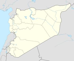 Douma Map